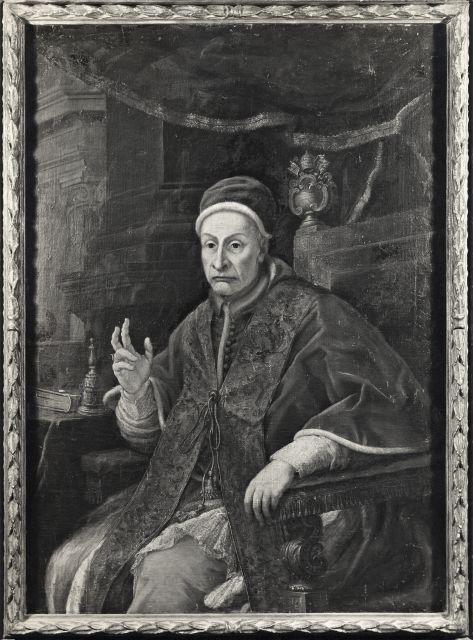 papa orsini benedetto XIII