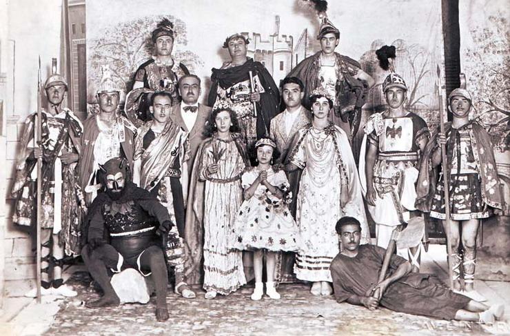 s.giocondina1930