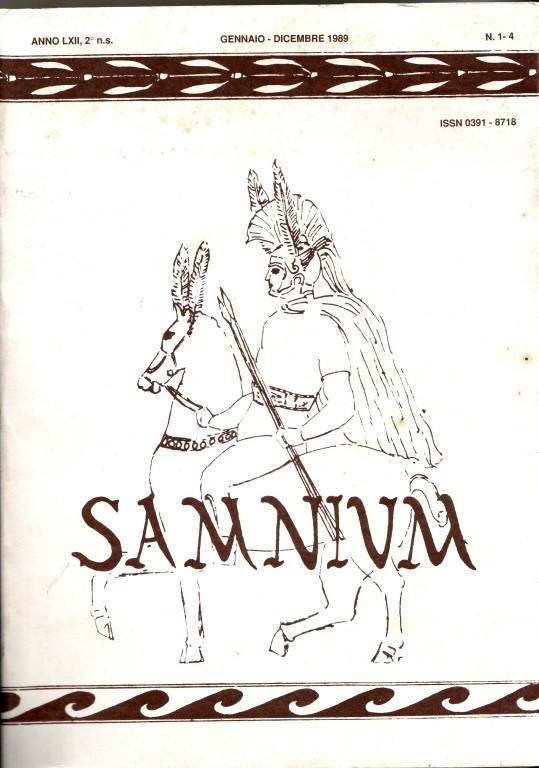 samnium1989