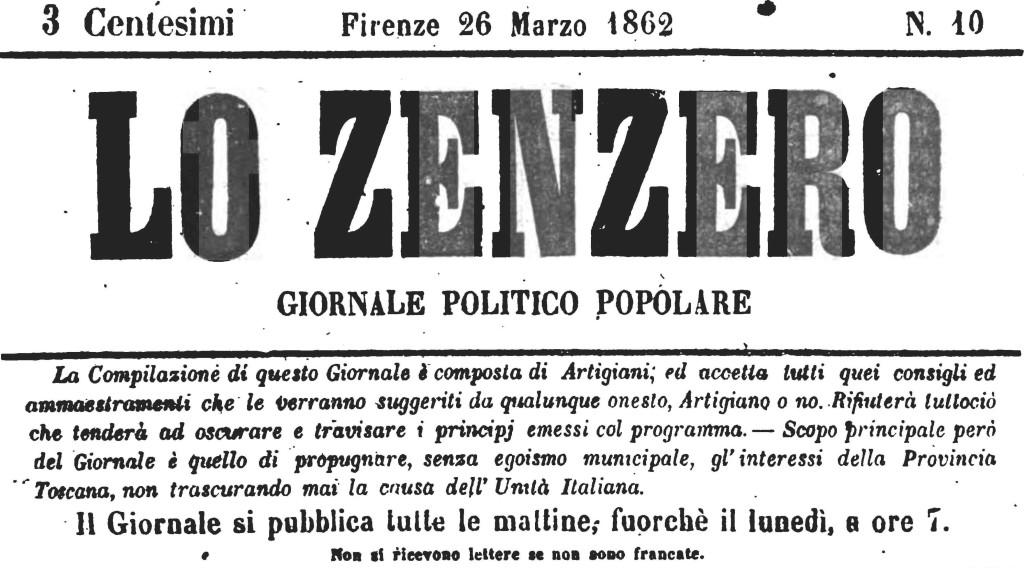 testata-giornale-politico-lo_zenzero-3_pagina_1