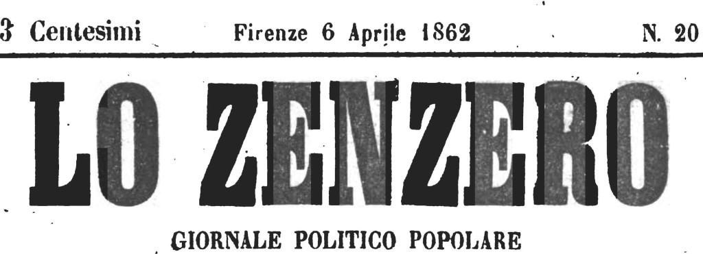 testata-n-20-giornale-politico-lo_zenzero-4_pagina_1
