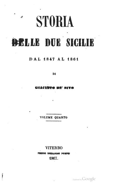 vol 4 Storia