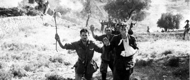 8-settembre-1943