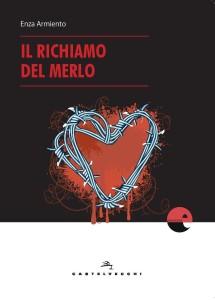 9788832822335-COVER-Richiamo-del-merlo-page-001