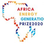 Africa-Energy-Generation-Prize-150x150