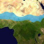 Africa_00-150x150
