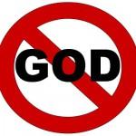 Ateismo-Sinal-No-God-150x150