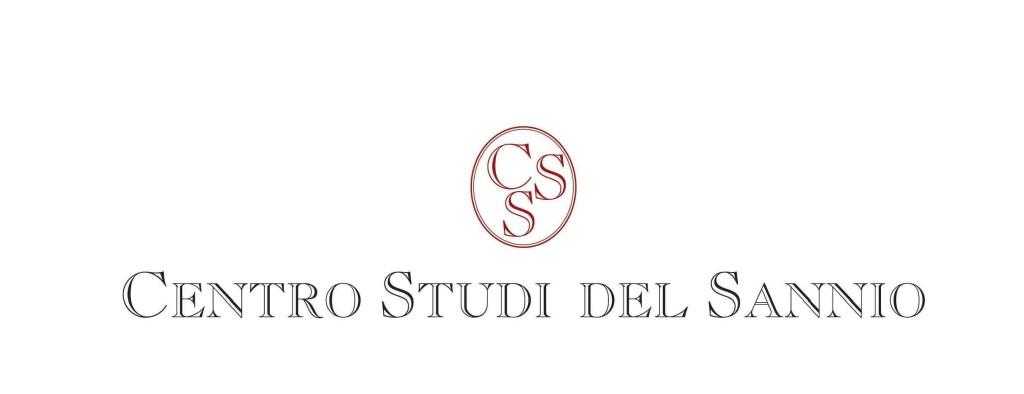 C S CENTRO STUDI DEL SANNIO