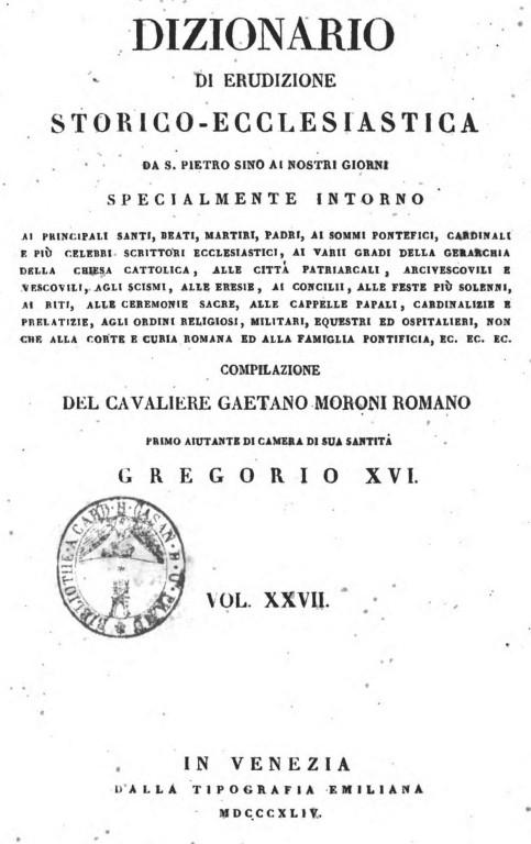 COPERTINA Dizionario_di_erudizione_storico_ecclesi-2