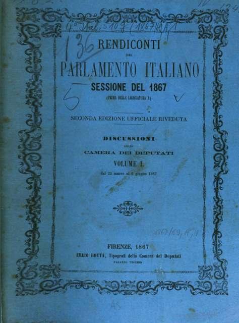 COPERTINA MONGIANA Rendiconti_del_Parlamento_Italiano-2