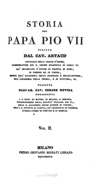 COPERTINAStoria_Del_Papa_Pio_VII_Tradotta_Dall_Ab-3