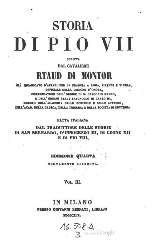 COPERTINAStoria_di_Pio_VII_scritta_dal_cavaliere-3