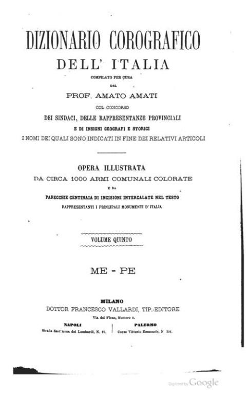 COPERTINBA Dizionario_corografico_dell_Italia-4_Pagina_1