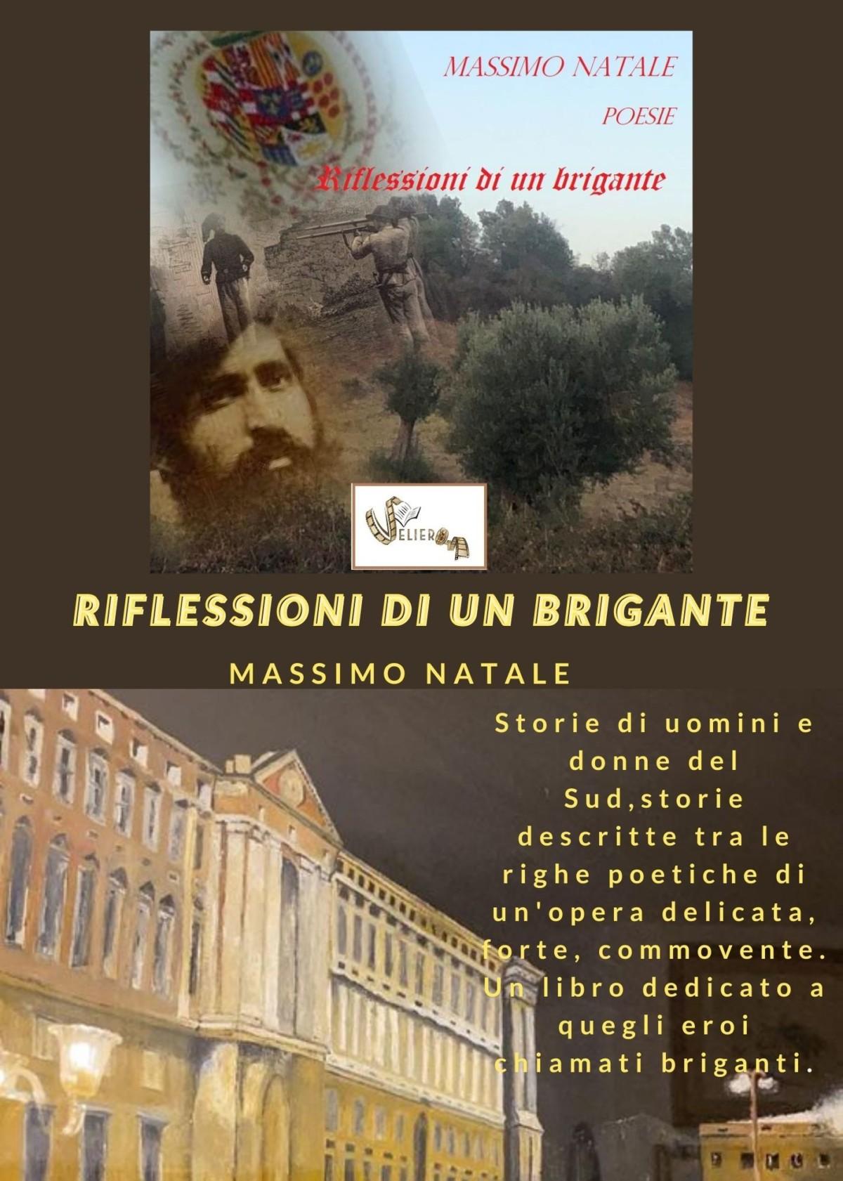 Cirò-Marina-Riflessioni-di-un-brigante-nuova-opera-letteraria-a-firma-edizione-Veliero