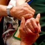 Elderly_hand_2019-150x150
