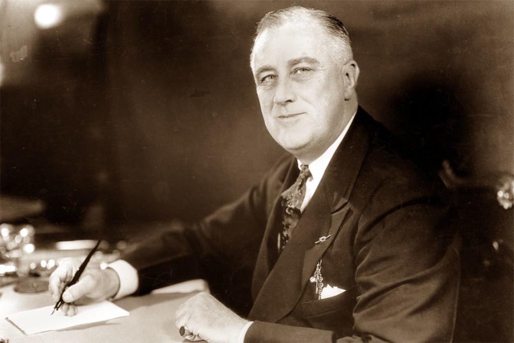 Franklin_Delano_Roosevelt_1