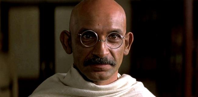 Gandhi_film_1982-650x320