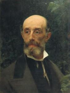 Giacomo-Di-Chirico-Ritratto-di-Annibale-Sacco-720x956