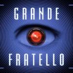 Grande-Fratello-150x150