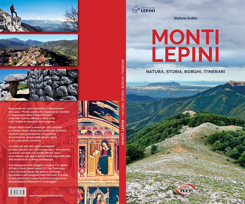 Guida-Lepini_Cover-