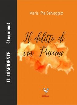 Il delitto di via Puccini-min_9188e5c925a1d83c0b3115d3a477db26