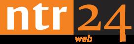 Logo-ntr24-grigio-98-con-informazione272x901