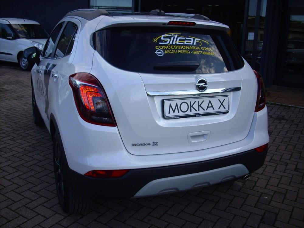 MOKKAX2