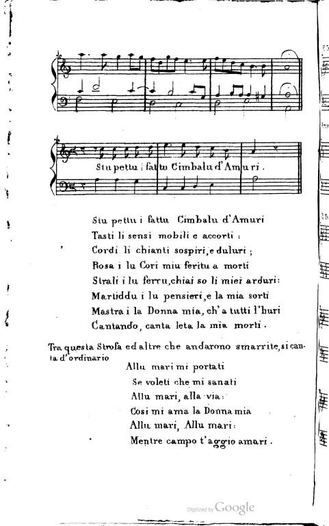 MUSICHE TARANTOLATI La_danzimania_malattia_popolare_nel_medi-2_Pagina_2