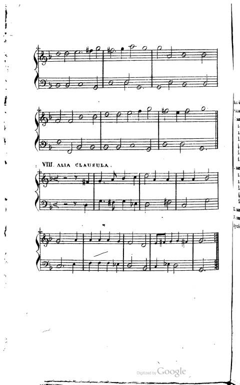 MUSICHE TARANTOLATI La_danzimania_malattia_popolare_nel_medi-2_Pagina_4