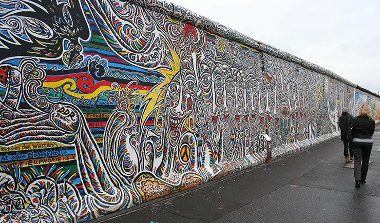Muro-di-Berlino-oggiarts