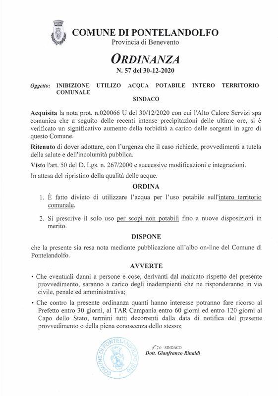 Ordinanza_57_2020