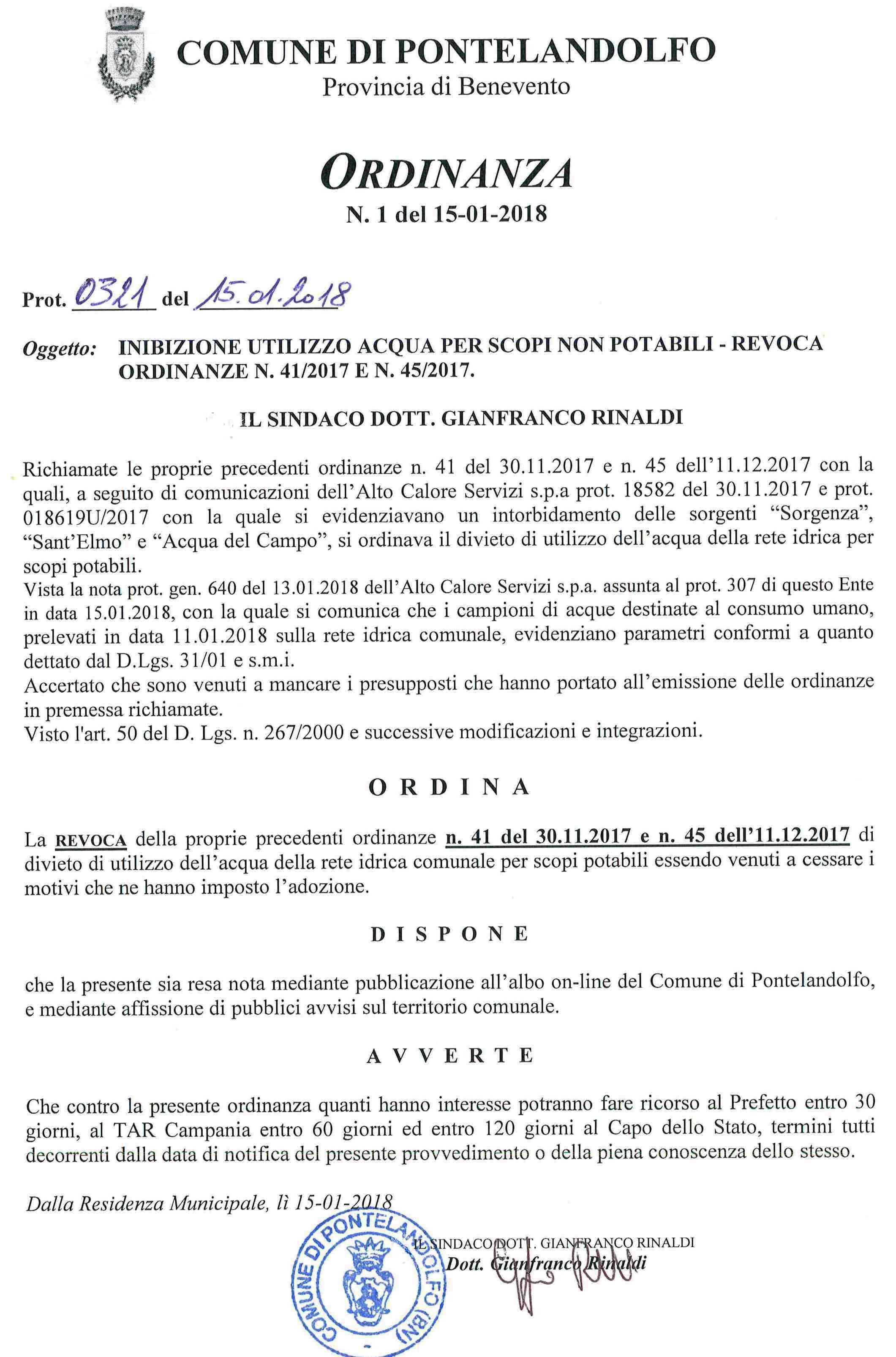 Ordinanza_revoca_1_2018