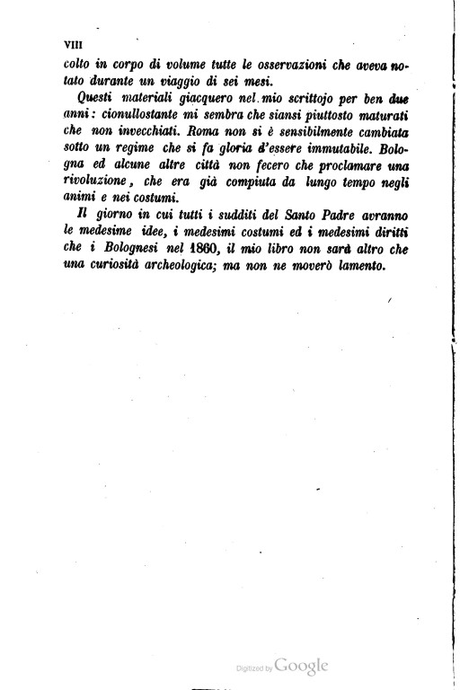 Pagine da 14 15intro Roma_contemporanea-6_Pagina_2