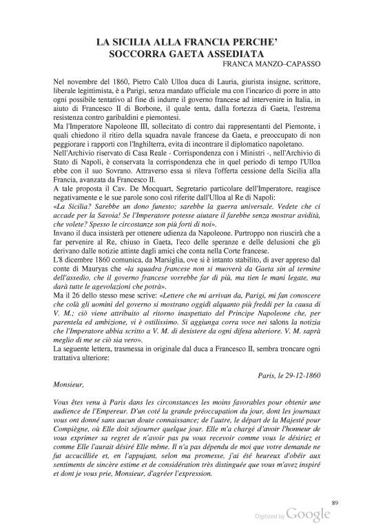 Pagine da 89 90 Vol_01_Raccolta_Rassegna_Storica_dei_Com-2_Pagina_1