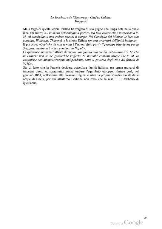 Pagine da 89 90 Vol_01_Raccolta_Rassegna_Storica_dei_Com-2_Pagina_2