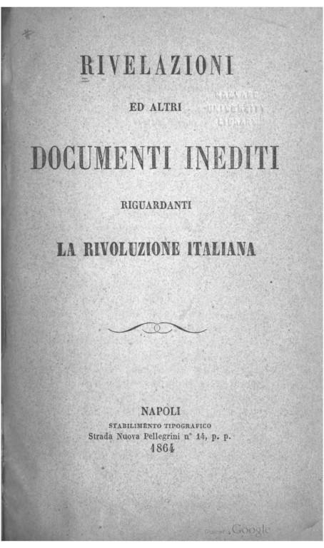 Pagine da CURLETTI Rivelazioni_ed_altri_documenti_inediti_r