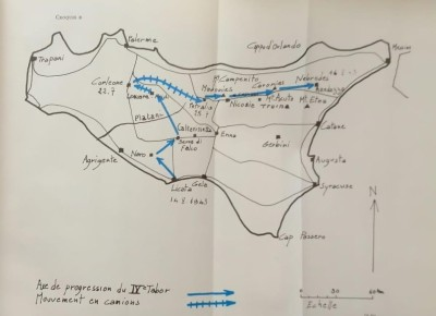Percorso-delle-truppe-coloniali-francesi