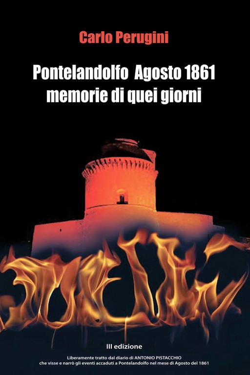 Perugini_cover_ebook