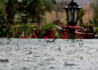 Pioggia_00-300x143