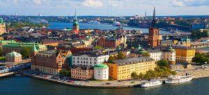 Svezia_2014_Stoccolma_mora_easyweek_900_x_410-300x137
