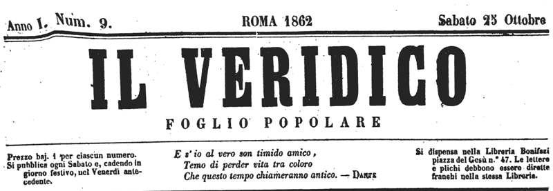 TESTATA N 9 Il_veridico-2