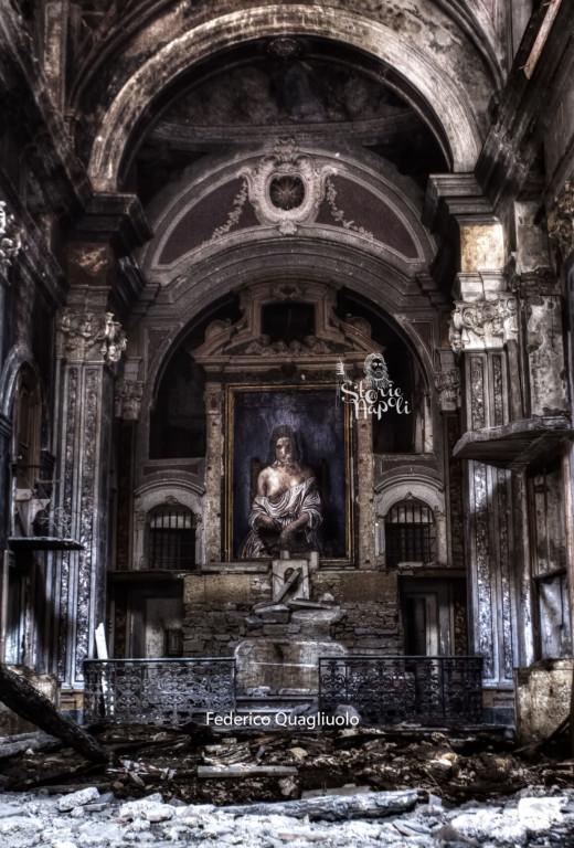 Tempio-della-Scorziata-Vico-Cinquesanti-copia-1160x1713