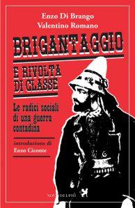 brigantaggio-194x300