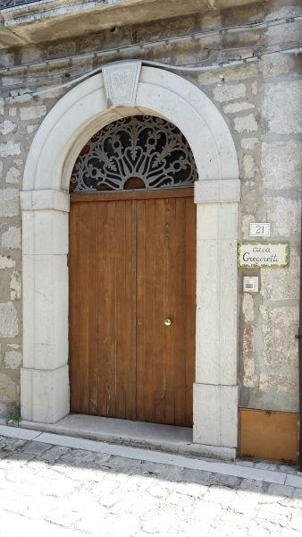 casa-Gregoretti
