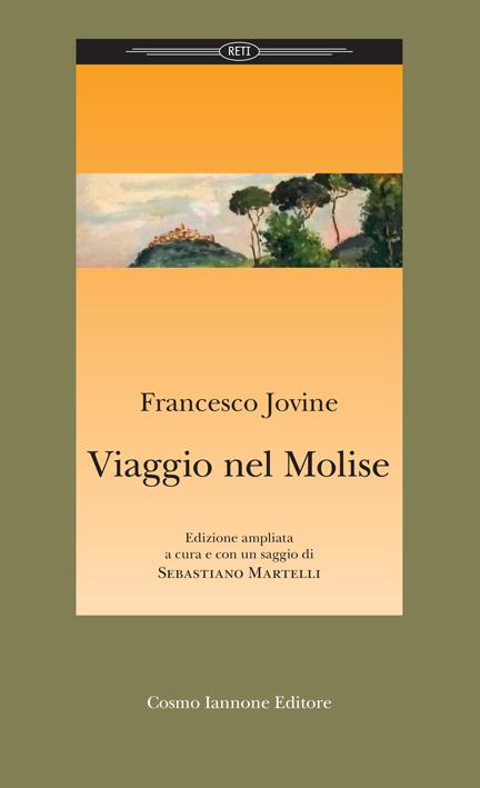 copertina-Jovine_martelli-1