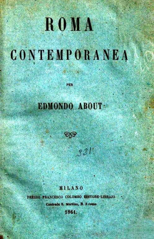 copertina da Roma_contemporanea-4