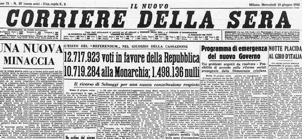 corriere-19-giugno-1946-kvhB-U3190672578098sNE-593x443@Corriere-Web-Sezioni