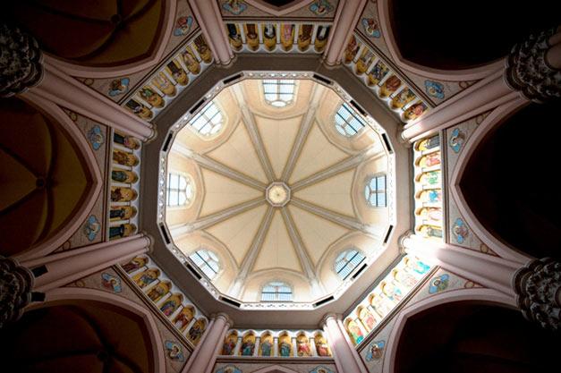 cupola-santuario-castelpetroso