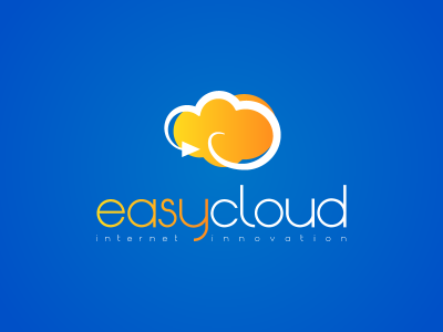 Easycloud - Internet Innovation