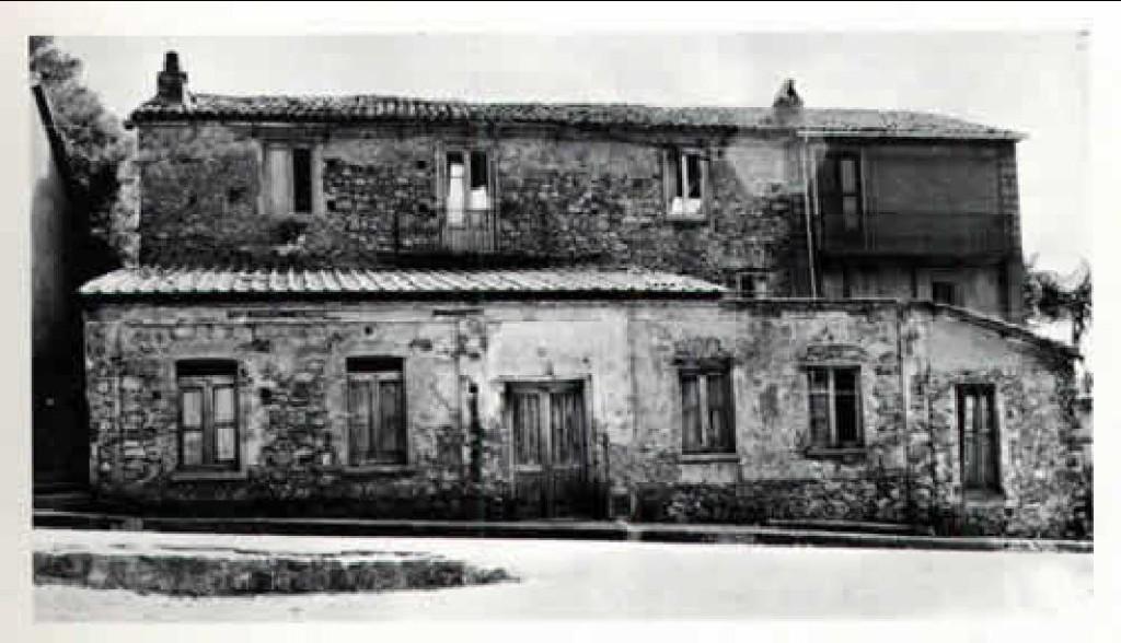 foto 10 abitazione